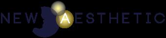 Nowa Estetyka - Gabinet Medycyny Estetycznej
